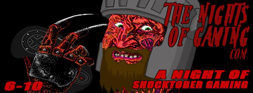 shocktoberfc copy